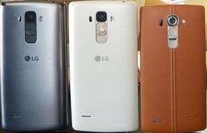 SMARTPHONE PHABLET LG G4 STYLUS - RECENSIONE CARATTERISTICHE PREZZO