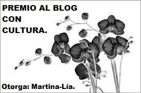 Martina-Lía... gracias chicas.