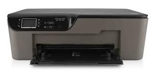 HP Deskjet 3070A