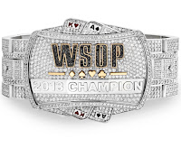 videos maint event wsop 2013
