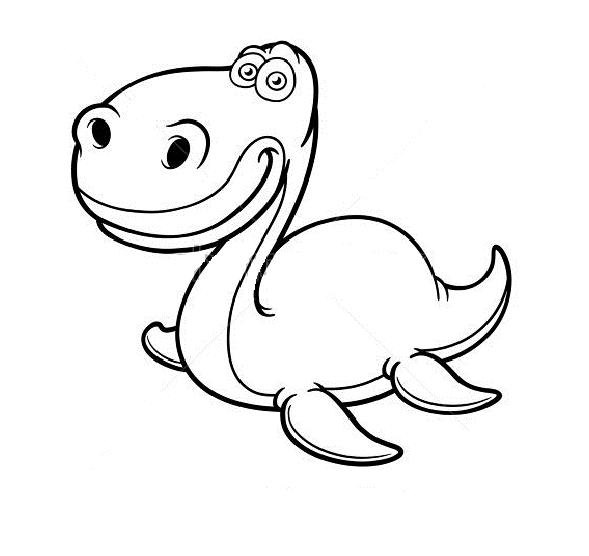 http://fiseprescolari.blogspot.ro/2014/01/10-imagini-de-colorat-cu-dinozauri.html