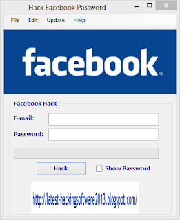 http://downloadsfreesoftwares.com/download/latesthackingsoftware2013/FacebookAccountHackingSoftware2013.html