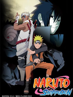 Download Naruto Shippuden 264 Bahasa Indonesia