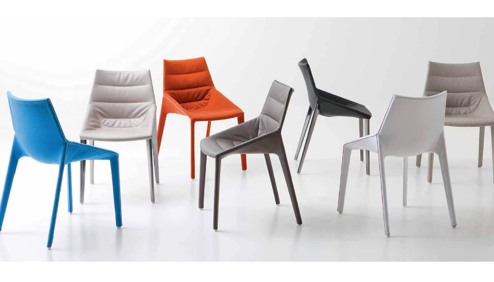 leimgruber innenraum outline der stuhl mit profil. Black Bedroom Furniture Sets. Home Design Ideas