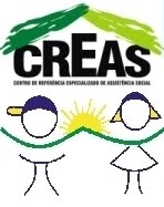 CREAS MUNICIPAL