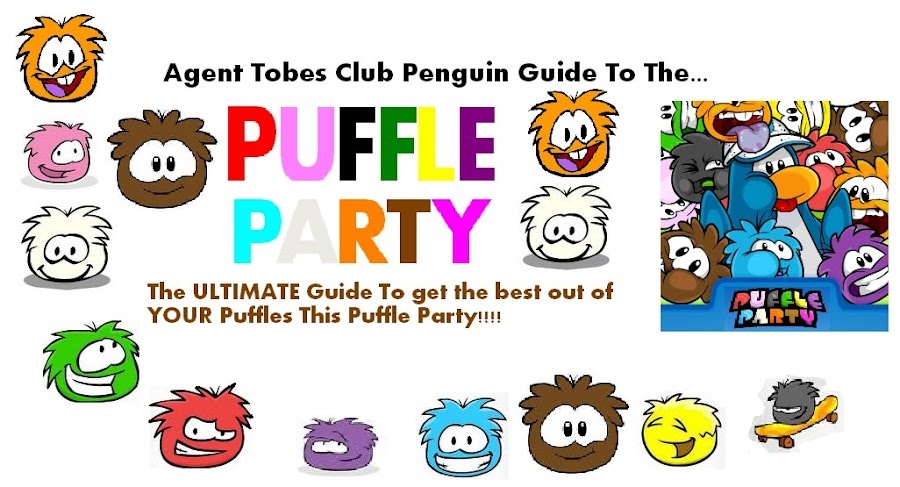 Agent tobes club penguin cheats