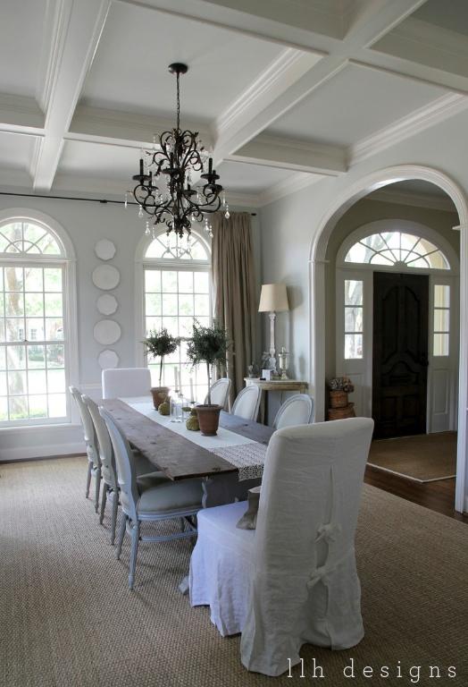 Benjamin Moore Wickham Gray Bedroom Edgecomb Undertones Living Room Designs  Beauty Paint Paralysis Fabulous Cool