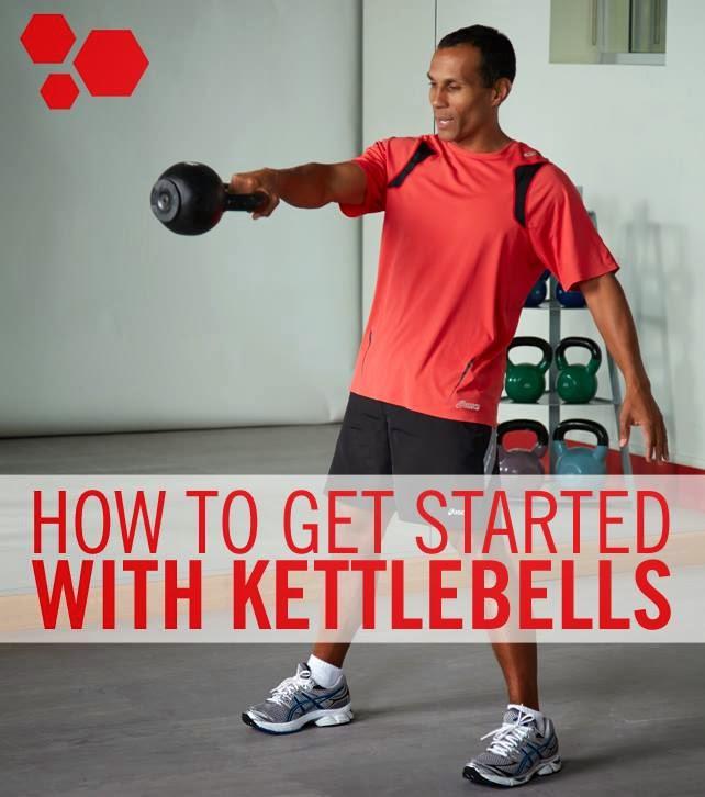 Функционально-силовой тренинг: How To Get Started