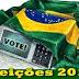ELEIÇÕES 2014: TROPAS FEDERAIS PODERÁ CHEGAR A CAMPINA GRANDE