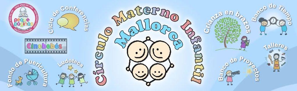 Círculo Materno Infantil de Mallorca