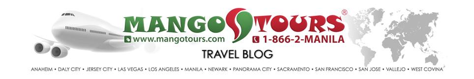 Mango Tours