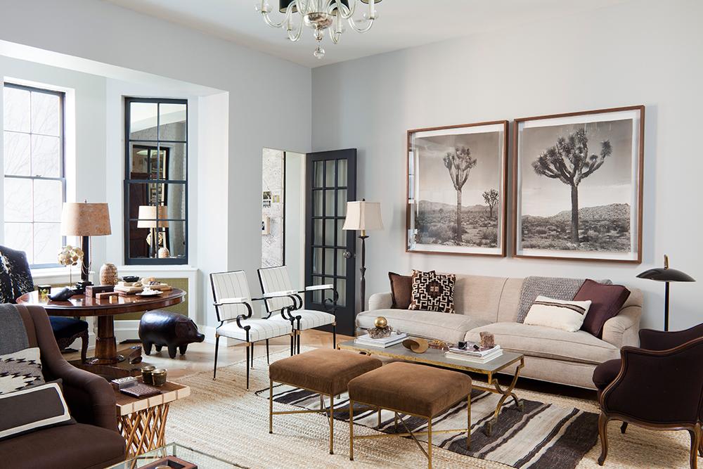 Nate Berkus Design Brilliant With Nate Berkus Living Room Ideas Images