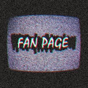 FAN PAGE :