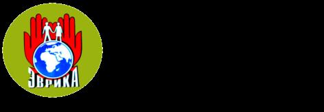 Нанотехнари