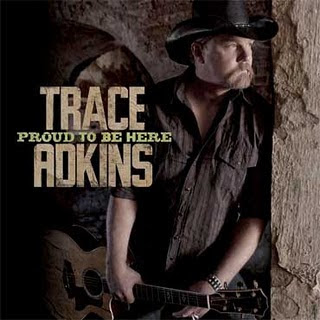 Photo Trace Adkins - Proud To Be Here Picture & Image