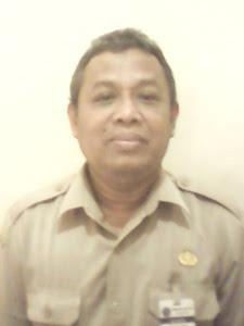 Staff Sekretariat