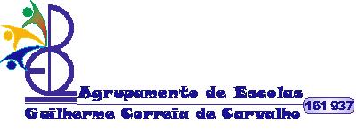 Agrupamento de Escolas Guilherme Correia de Carvalho