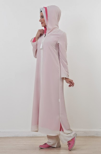 abayah-summer-abaya-ipekdal