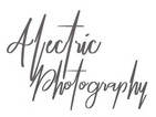 Alectric Photography