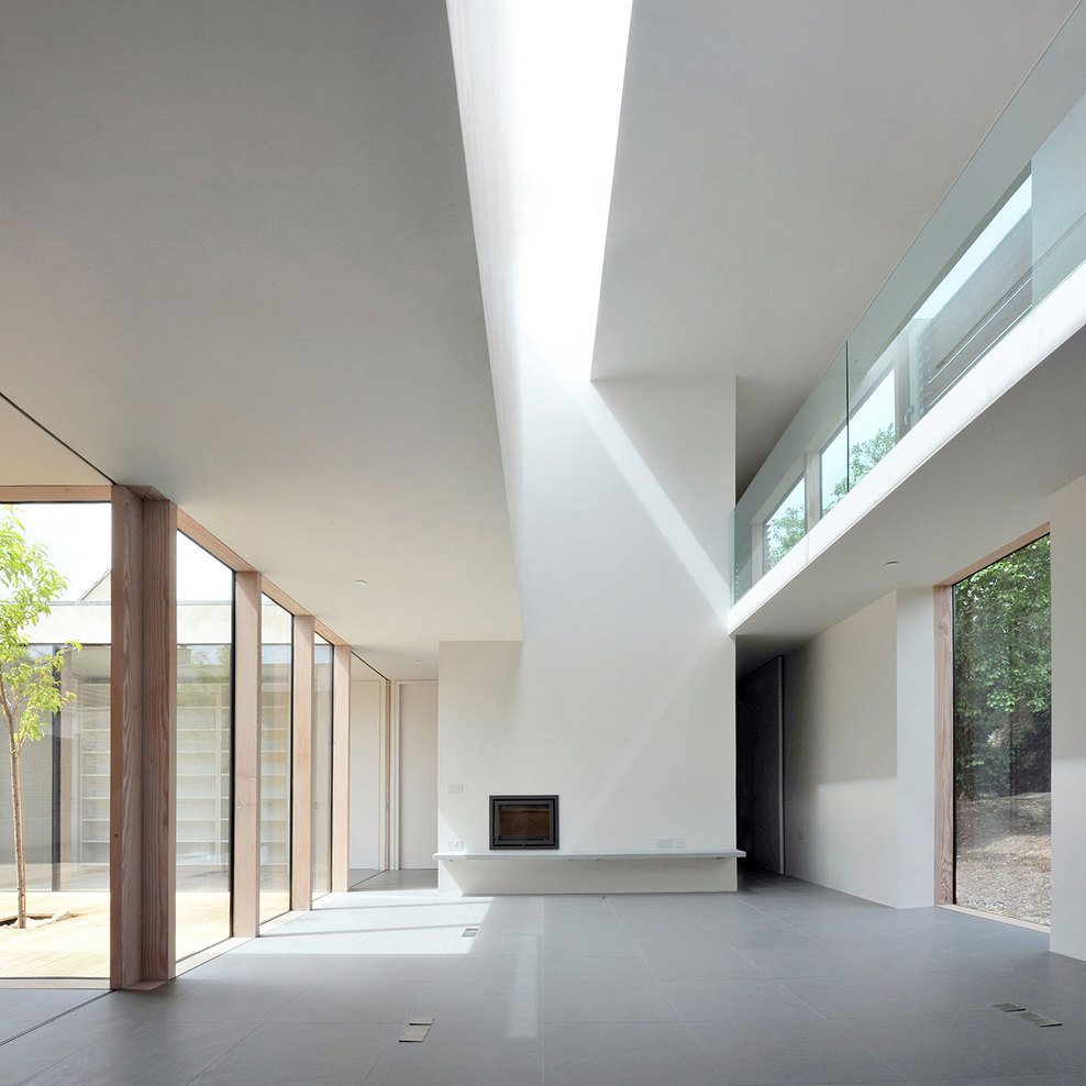 E L L E S A P P E L L E Architectural Design Inspirations