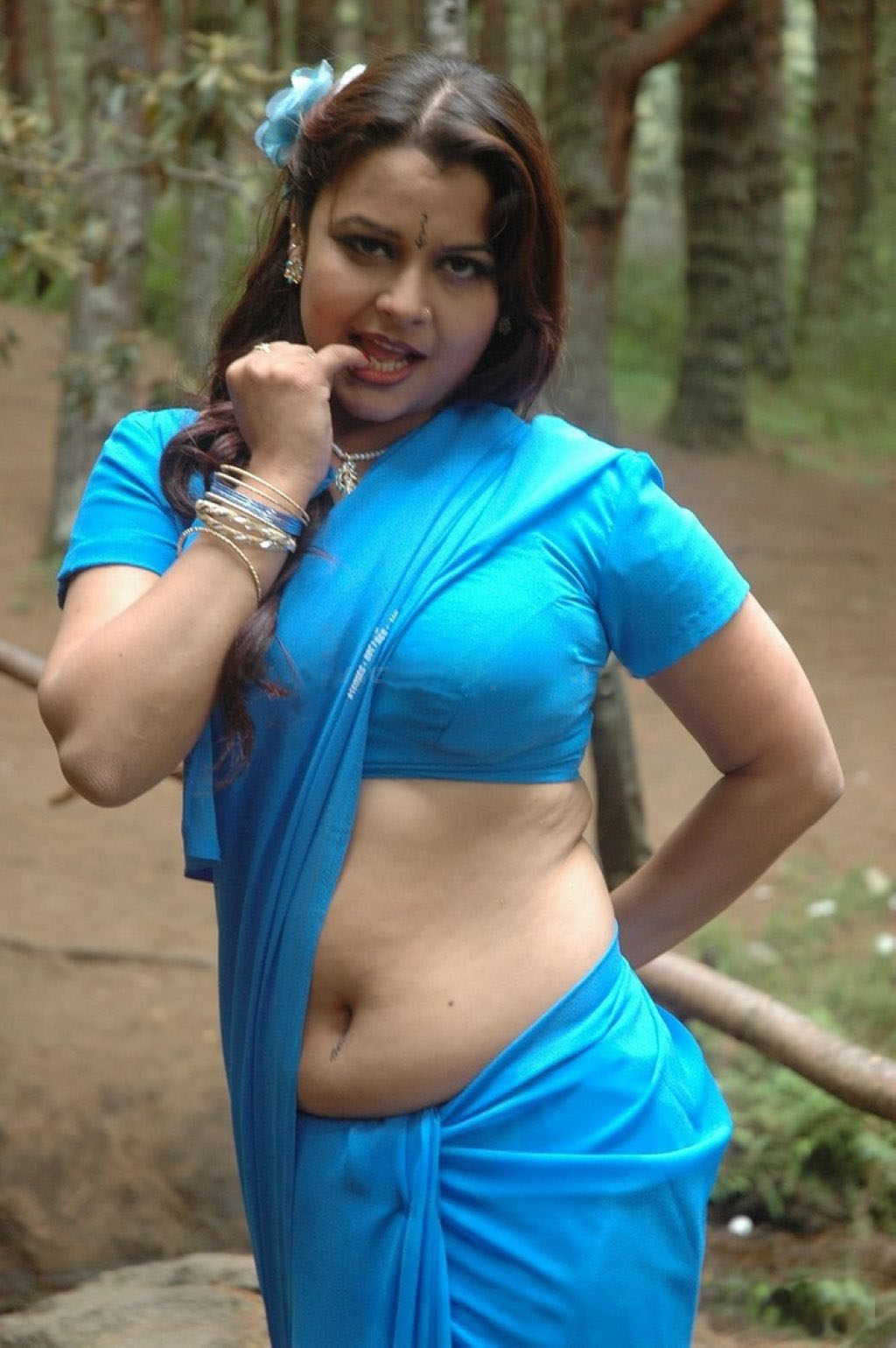 Indian neket picture fucked photo