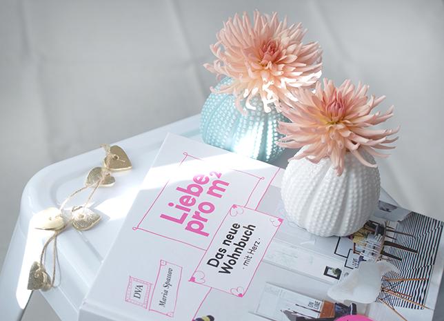 Ynas Design Blog | Liebe pro m2