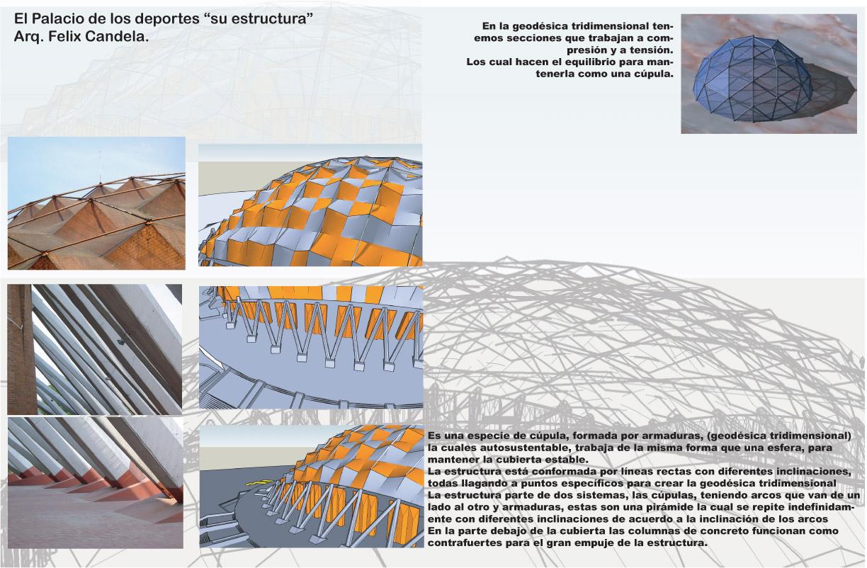 Est tica 06 28 11 for Puerta 7 palacio delos deportes