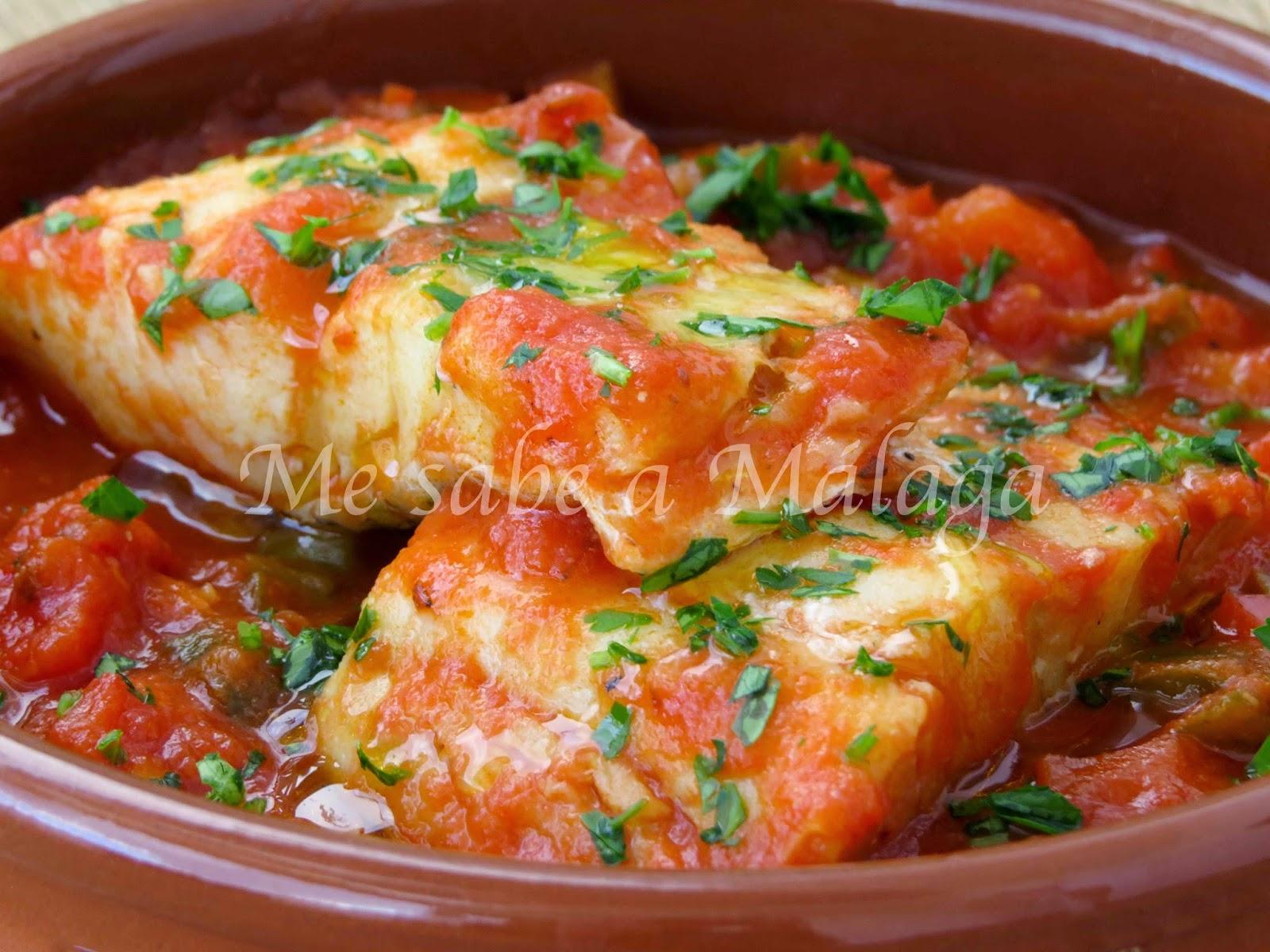 Cazuelas cocinar en casa es for Cocinar cocochas de bacalao