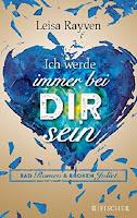 http://www.fischerverlage.de/buch/bad_romeo_und_broken_juliet-ich_werde_immer_bei_dir_sein/9783596033232