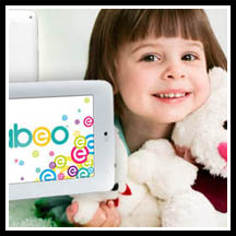 Tabeo-tablet-for-kids
