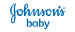 JONHSONS BABY