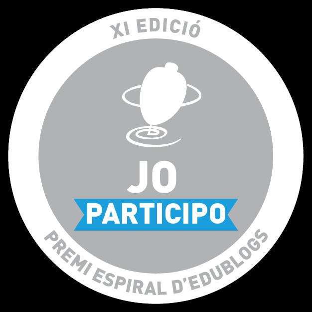 Espiral edublogs