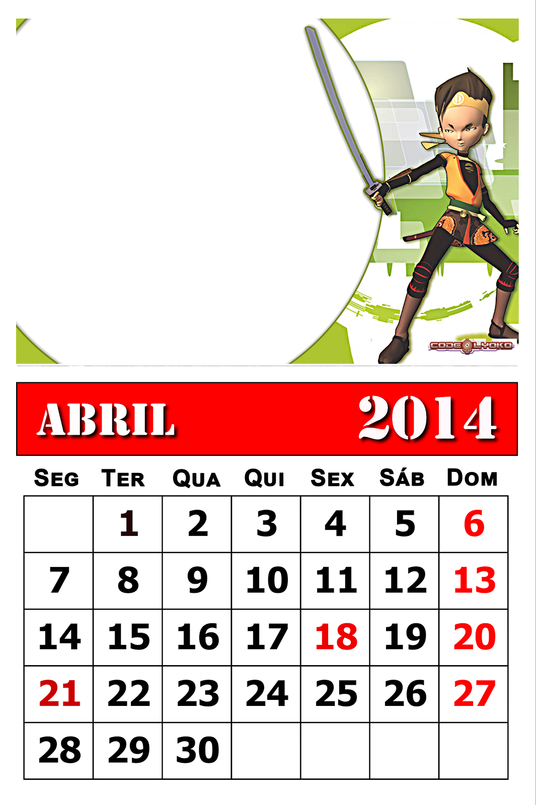 Calendario 2015 Kitty/page/2   Search Results   Calendar 2015
