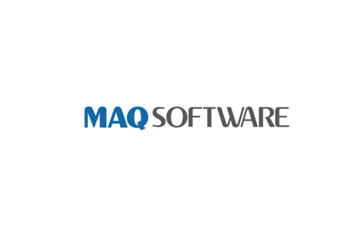 MAQ Software Mega Offcampus Drive For 2013,2014 Freshers on 27th Nov 2014