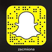 <b>Snapchat:</b>