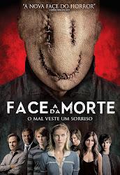 Baixar Filme A Face da Morte (Dual Audio)