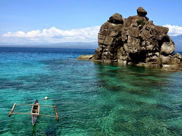 FILIPINAS ISLAS.