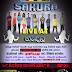 SEEDUWA SAKURA LIVE SHOW IN HANDALA 2014
