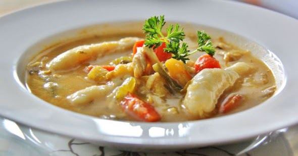 jamaican recipes and more yuh betta can cook pumpkin soup