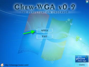 Chew-WGA-0.9-image.png
