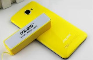 mlais-mx58-amarelo