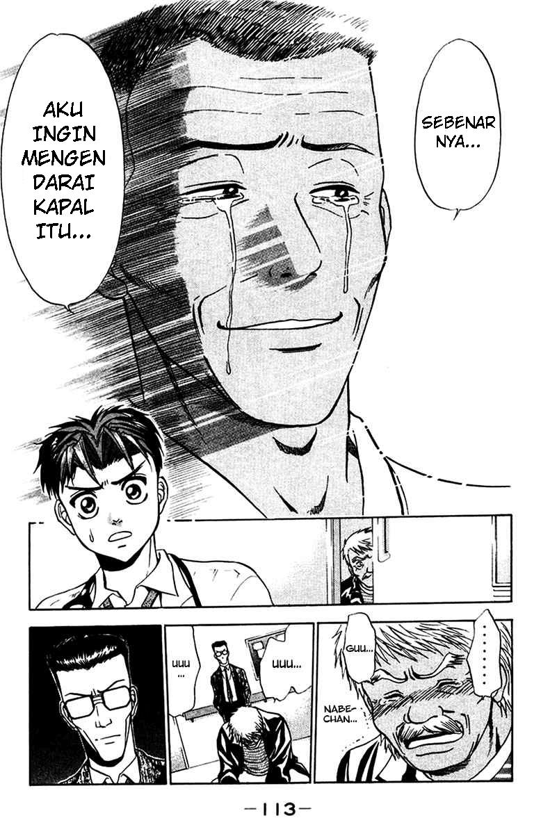 Komik godhand teru 015 16 Indonesia godhand teru 015 Terbaru 21|Baca Manga Komik Indonesia
