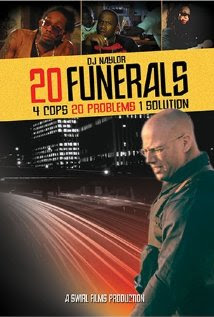 20 Funerals 2004 Hollywood Movie Watch Online