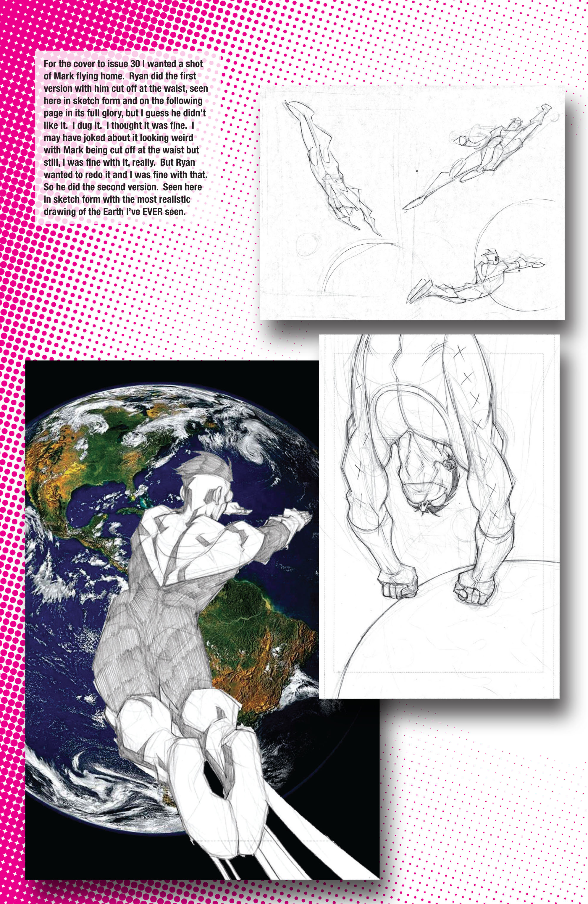 Invincible _TPB_6_-_A_Different_World Page 144