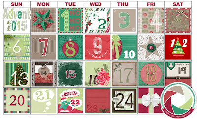 http://2.bp.blogspot.com/-aexF33Uxy-4/VnV0FGseWTI/AAAAAAAAEmY/i62u8u2wcmw/s400/Advent-Calendar-2015.jpg