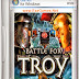 Battle For Troy PC Game Free Download Full Version