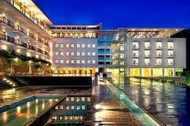 alamat hotel bintang 5 di indonesia: Hotel bintang 5 di bandung pariwisata indonesia