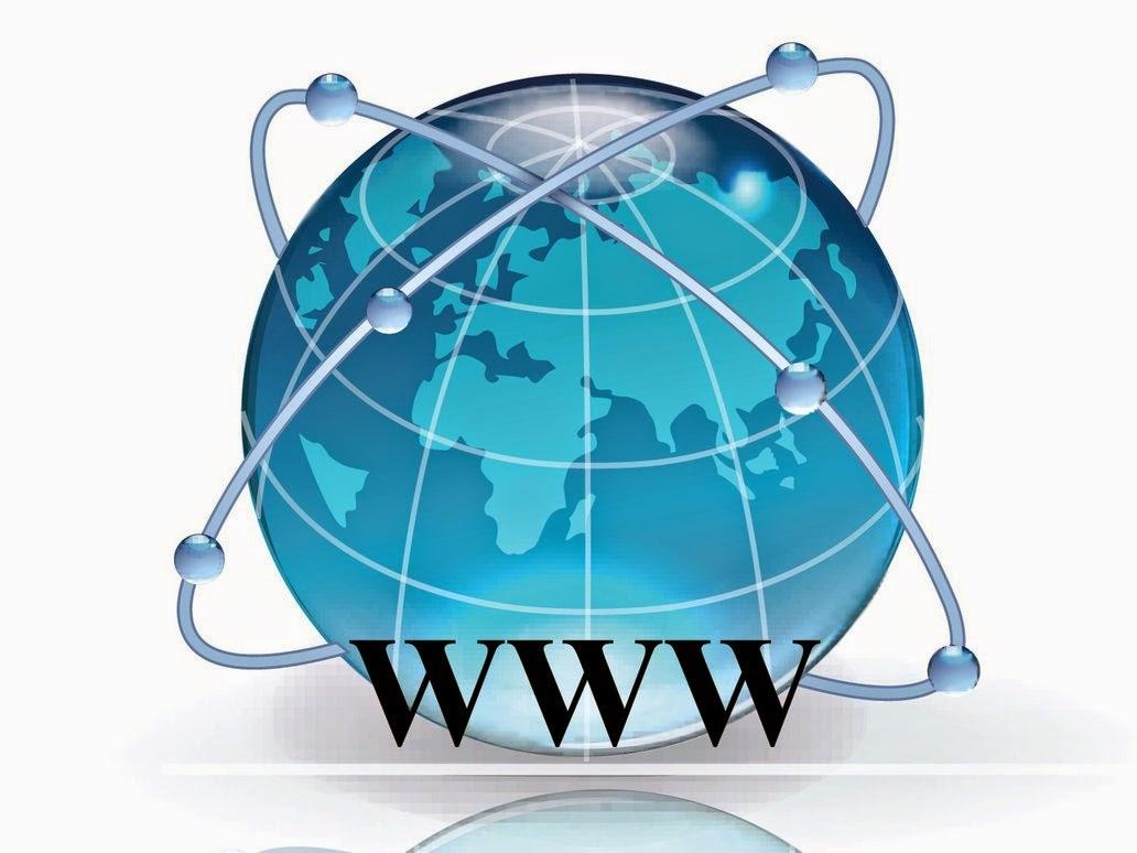 pagina, web, diseño