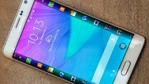 Android Ponsel 4G Terbaru dan Terbaik