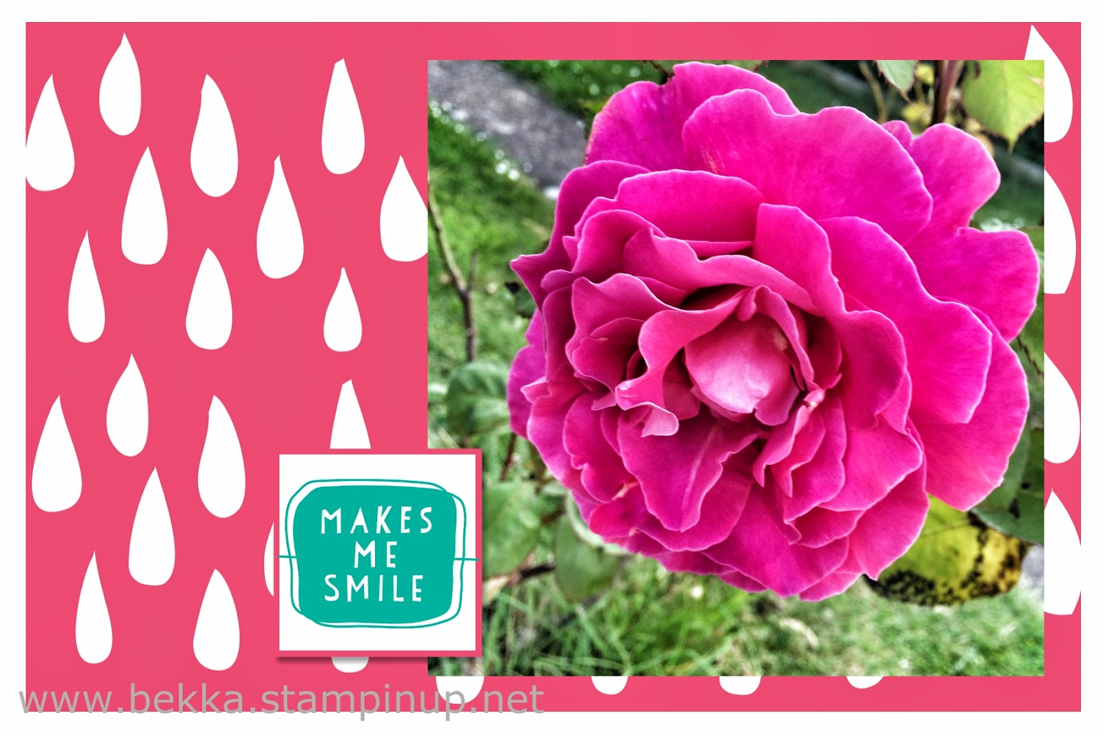 Check out how to use your Instagram Photos for Project Life by Stampin' Up!